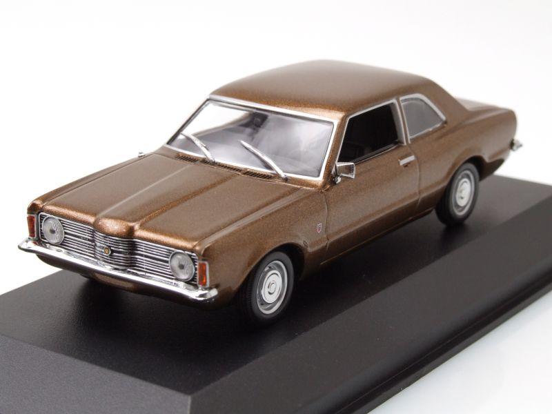 Maxichamps modellautos g nstig bei modellautocenter for Brisbane braun metallic ford