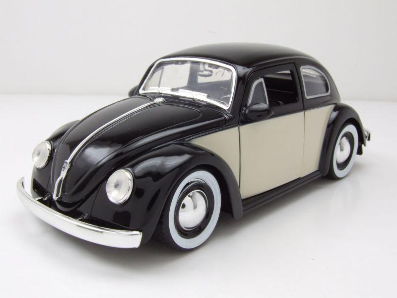 vw modellautos g nstig bei modellautocenter seite 5. Black Bedroom Furniture Sets. Home Design Ideas