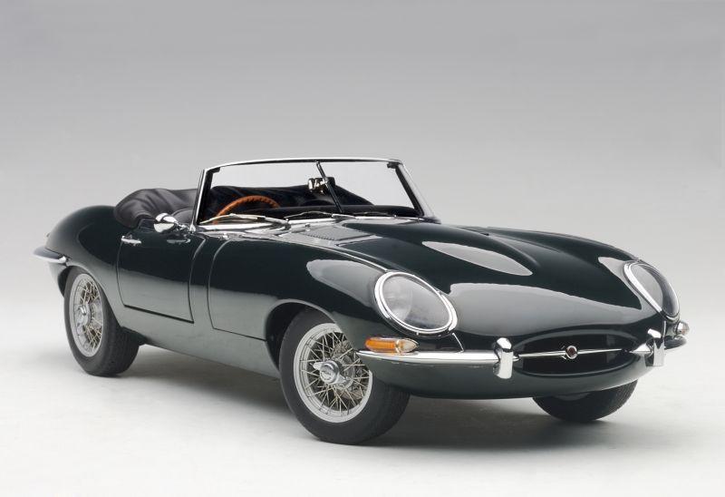 Fantastisch Jaguar Verkabelung Ideen - Der Schaltplan ...