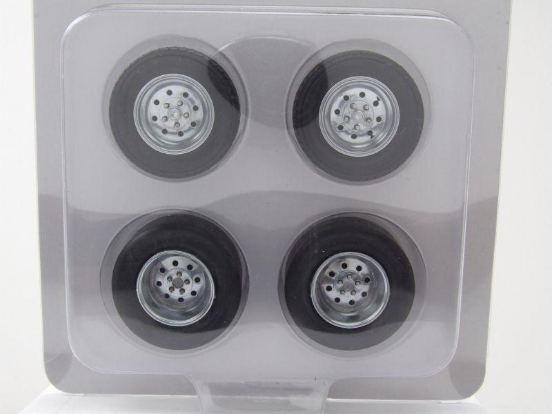 reifen und felgen dragster wheels 4 reifen mit felgen. Black Bedroom Furniture Sets. Home Design Ideas