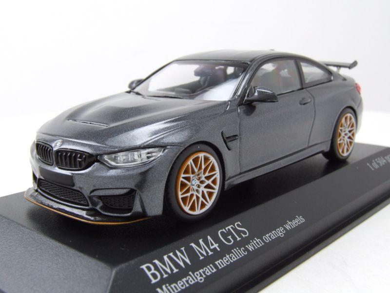 modellautos von bmw bei modellautocenter seite 3. Black Bedroom Furniture Sets. Home Design Ideas