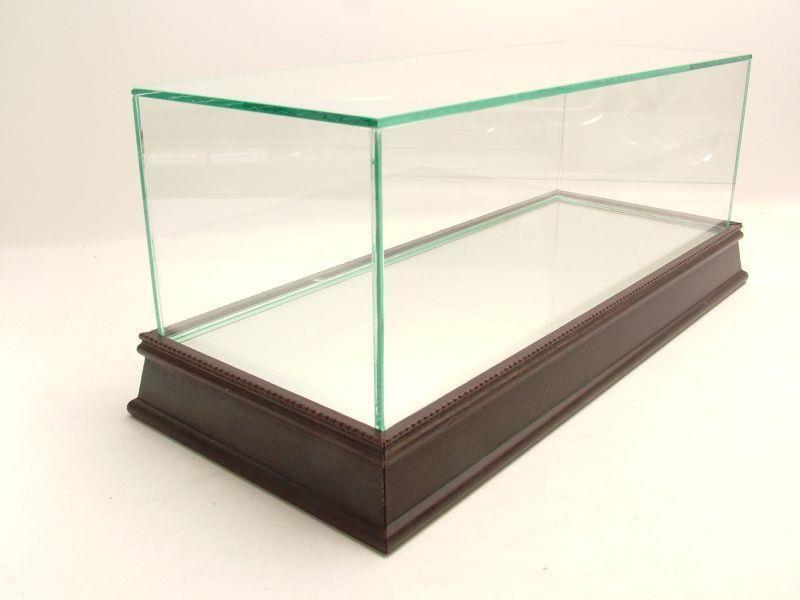 modellautocenter modellauto onlineshop f r modellautos. Black Bedroom Furniture Sets. Home Design Ideas